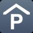 Parkhaus/Garage