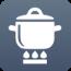 Küche/Pantry vorhanden
