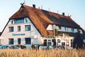 Ferienwohnungen Ostseetraum