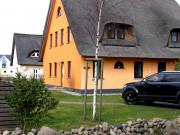 Ferienhaus Ostseewind Börgerende