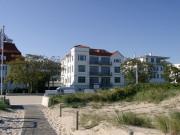 Ferienwohnung Seestraße 16: Deck 1 und Deck 2