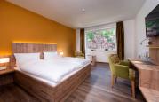 Hotel Susewind - Komfortzimmer