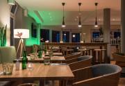 """Hotel Susewind - Restaurant """"Beef & Burger"""""""