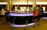 LOBBY-Bar im Hotel NEPTUN, Foto: Hotel NEPTUN