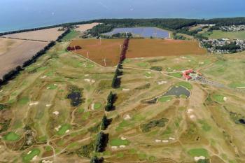 Am Mittwoch findet im Kurhaus Warnemünde eine Informationsveranstaltung zur geplanten Bebauung im Landschaftsschutzgebiet Diedrichshäger Land statt.
