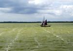 Foto: Zeesboot, Saaler Bodden © emer - Fotolia.com