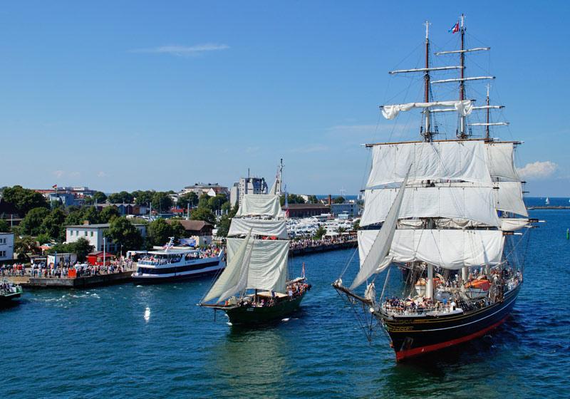 feuerwerk hanse sail 2019
