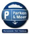 Langzeitparken für Kreuzfahrtpassagiere - Parken & Meer - Parken für Kreuzfahrer