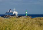 Tagestouren über die Ostsee nach Dänemark, Schweden und ins Baltikum
