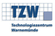 Technologiezentrum Warnemünde TZW