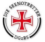 Deutsche Gesellschaft zur Rettung Schiffbrüchiger Informationszentrum Warnemünde