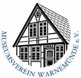 Das Heimatmuseum Warnemünde