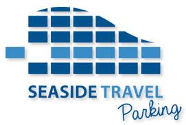 Parken am Warnemünder Passagierkai - Seaside Travel Parking