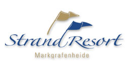 StrandResort Markgrafenheide