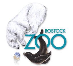 Zoo Rostock und Polarium