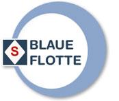 Hafenrundfahrten mit der Blauen Flotte von Dieter und THomas Schütt