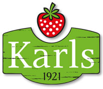 Karls Erlebnis-Dorf Rövershagen bei Rostock