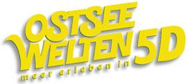 Ostsee-Welten – meer erleben in 5D!