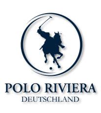 Polo Riviera Deutschland