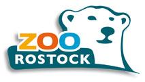 Zoo Rostock und Darwineum