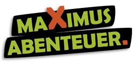 Maximus Abenteuer in Elmenhorst