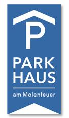 Parkhaus am Molenfeuer Warnemünde – für Kreuzfahrer, Urlauber, Tagesgäste und Dauerparker